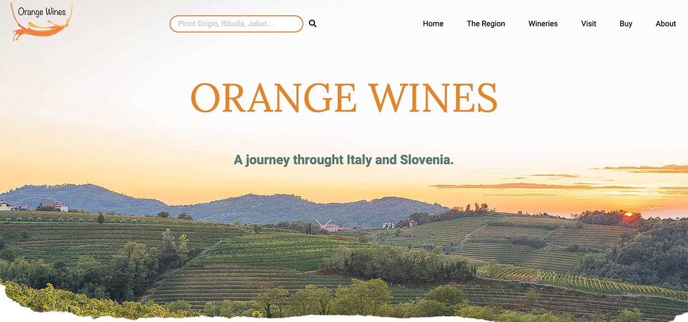 orange-wines